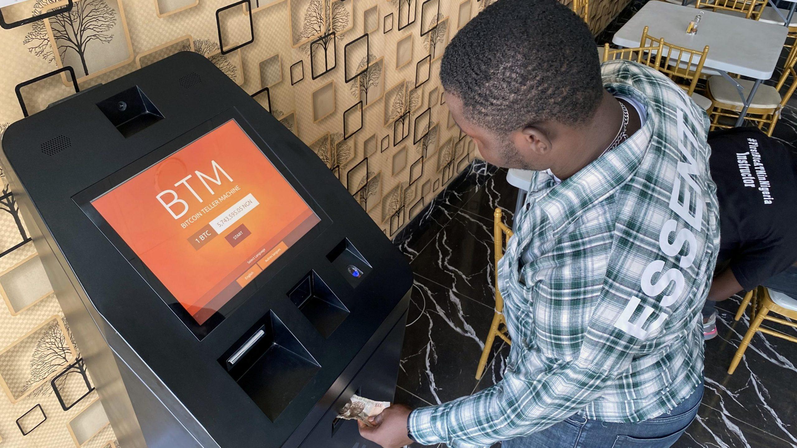 https://anysizedealsweek.com/wp-content/uploads/2020/12/Bitcoin-Nigeria-scaled.jpg