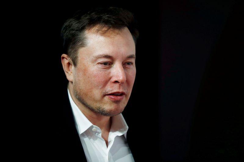 Elon-.jpg