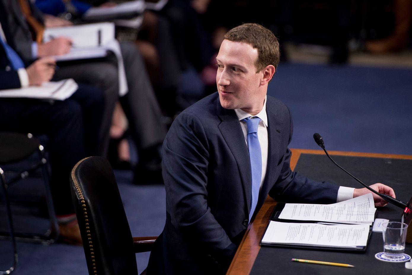 https://anysizedealsweek.com/wp-content/uploads/2020/12/Mark-Zuckerberg.jpeg