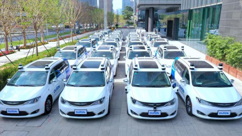 Robo-taxis.jpeg
