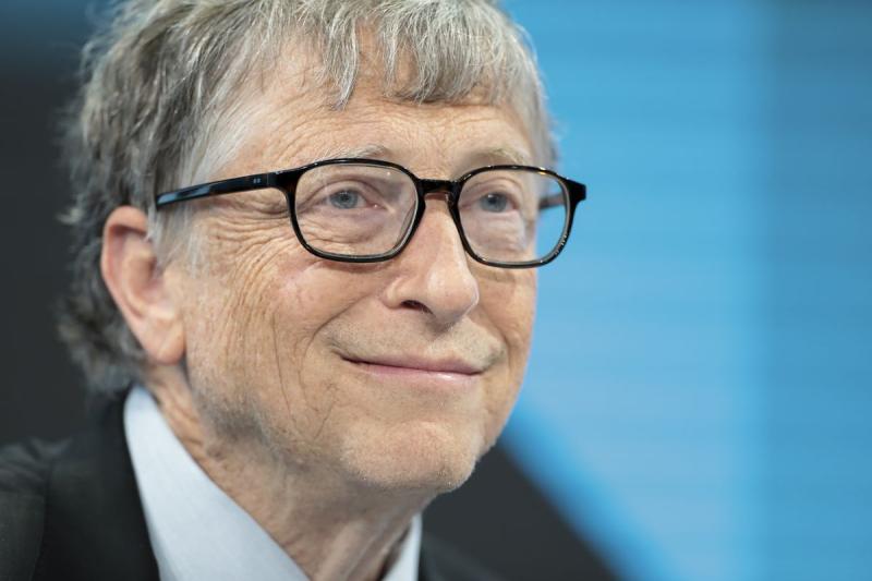 Bill-Gates-pic.jpeg