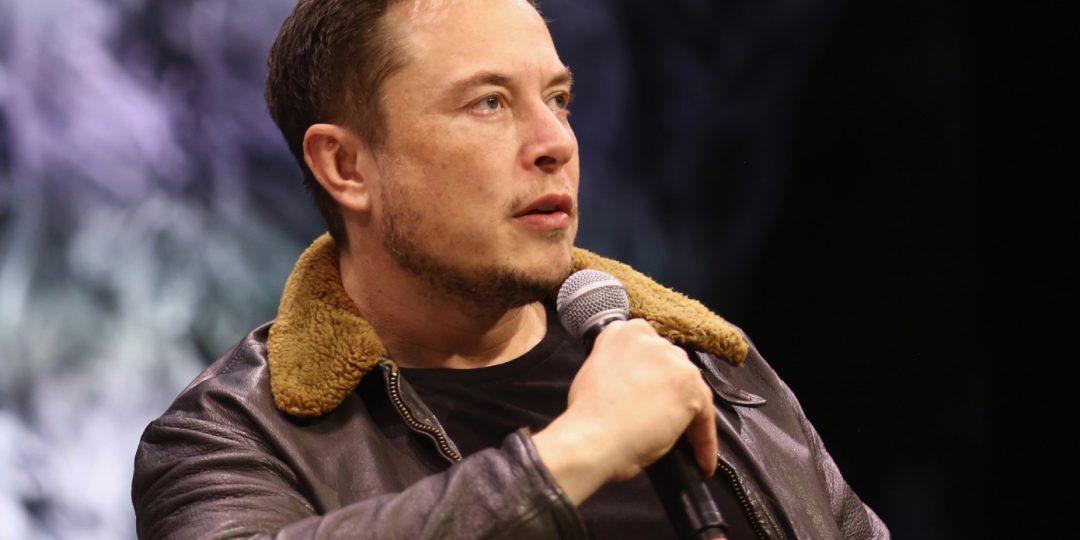 https://anysizedealsweek.com/wp-content/uploads/2021/01/Elon--1080x540.jpeg