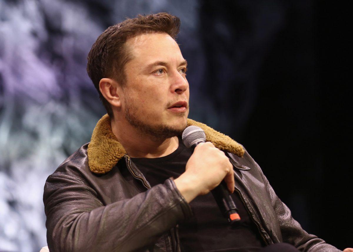 Elon--1200x858.jpeg