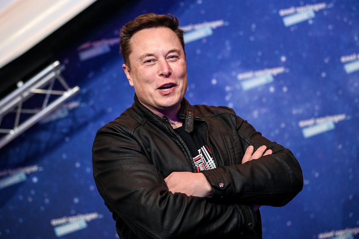 https://anysizedealsweek.com/wp-content/uploads/2021/01/Elon-Musk-Rich.jpeg