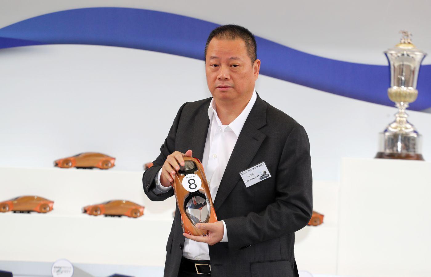 https://anysizedealsweek.com/wp-content/uploads/2021/01/Pan-Sutong-Richest-man-in-Asia.jpg