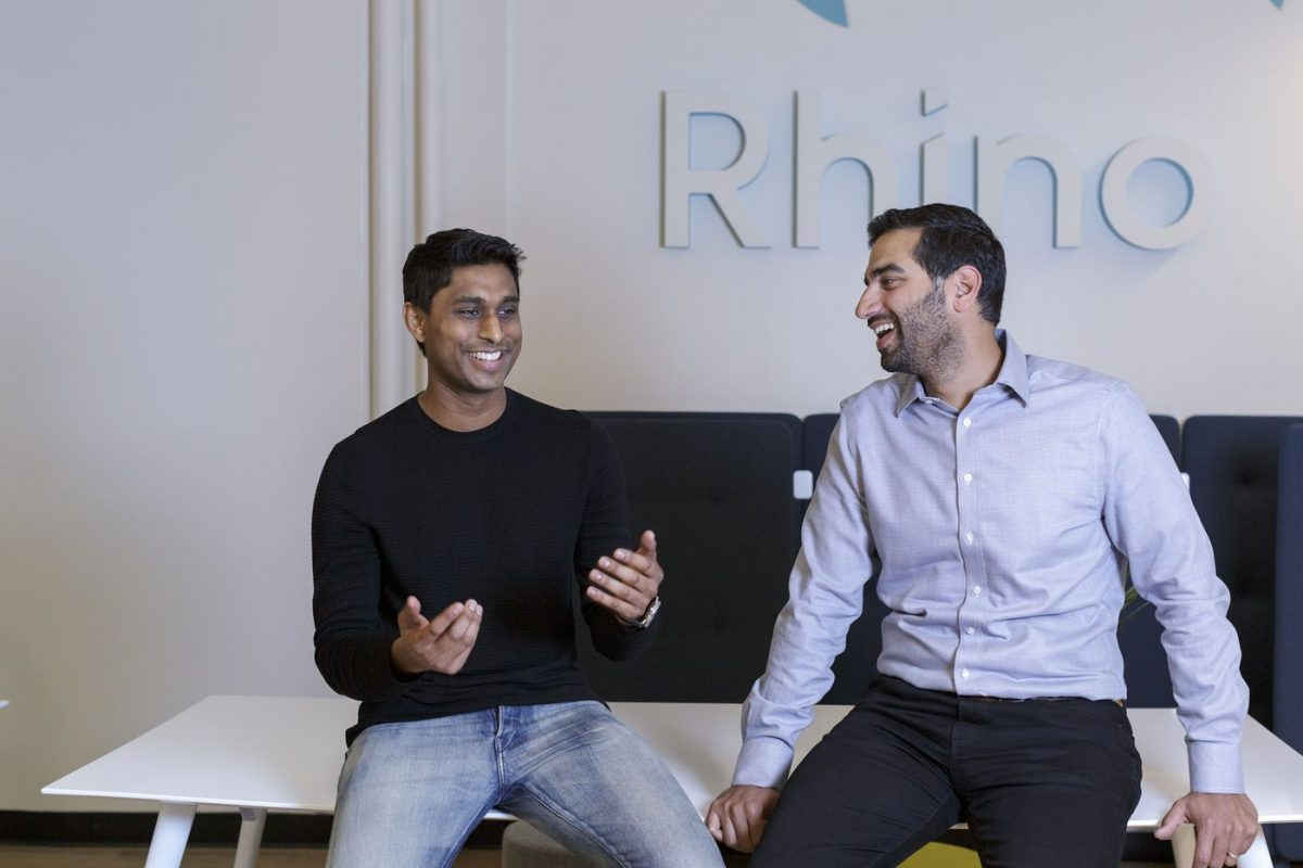 Rhino-Founders-1200x800.jpg