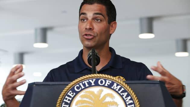 Suarez-Miami-Mayor.jpeg