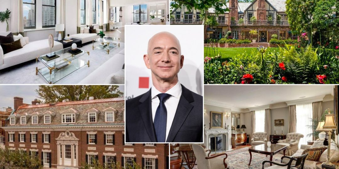 https://anysizedealsweek.com/wp-content/uploads/2021/02/jeff-bezos-real-estate-01-1-1080x540.jpg
