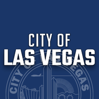 https://anysizedealsweek.com/wp-content/uploads/2021/05/City-of-Las-Vegas-1.png