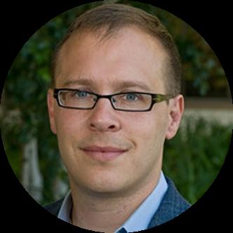 https://anysizedealsweek.com/wp-content/uploads/2021/05/David-Weiden-Circle-pic-Khosla-Ventures.png