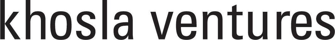 https://anysizedealsweek.com/wp-content/uploads/2021/05/Khosla-Ventures.jpg