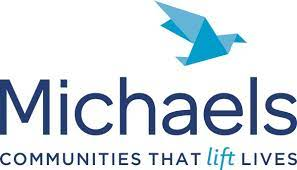 https://anysizedealsweek.com/wp-content/uploads/2021/05/The-Michaels-Organization.jpeg