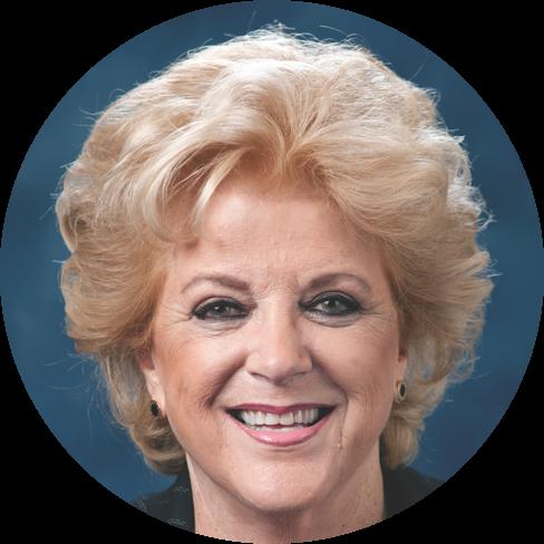 https://anysizedealsweek.com/wp-content/uploads/2021/06/Carolyn-Goodman-round-pic-2.png