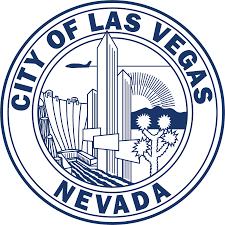 https://anysizedealsweek.com/wp-content/uploads/2021/06/City-of-Las-Vegas-logo.png