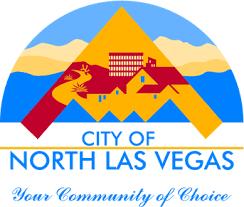 https://anysizedealsweek.com/wp-content/uploads/2021/06/City-of-North-Las-Vegas.png