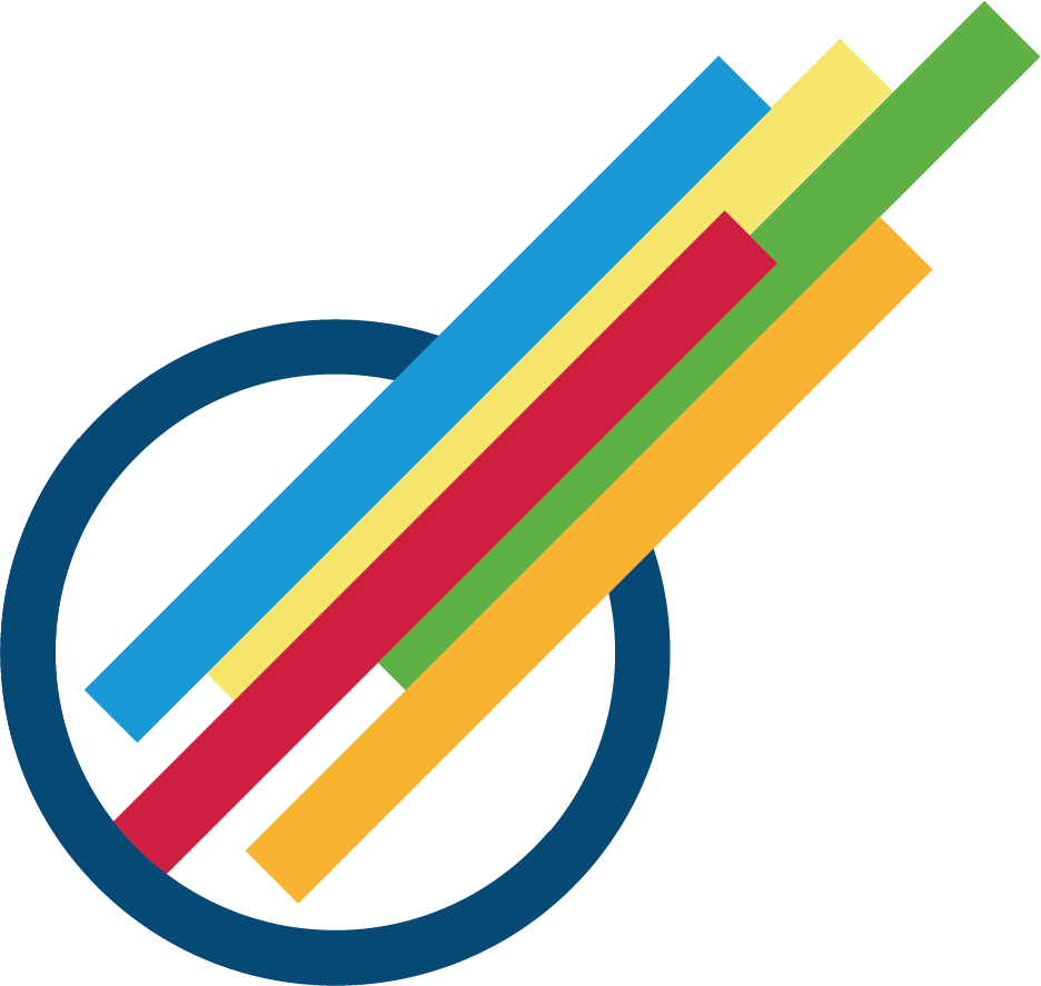 https://anysizedealsweek.com/wp-content/uploads/2021/06/LVGEA-logo.png