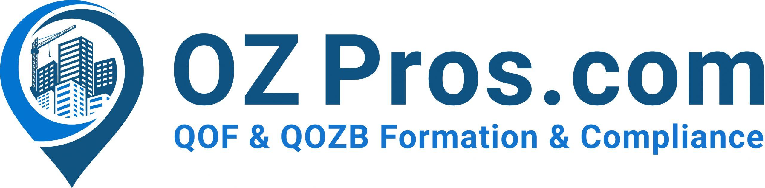 https://anysizedealsweek.com/wp-content/uploads/2021/06/OZ-Pros-Logo-scaled.jpg