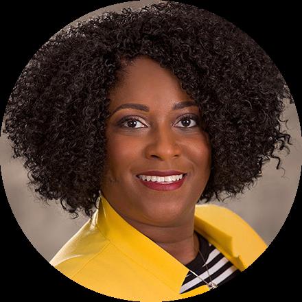 https://anysizedealsweek.com/wp-content/uploads/2021/06/Shani-L.-Johnson.png