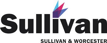 https://anysizedealsweek.com/wp-content/uploads/2021/06/Sullivan-Law.png