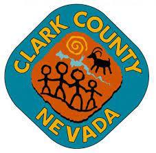 https://anysizedealsweek.com/wp-content/uploads/2021/06/clark-county-logo.jpeg