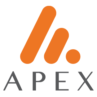 https://anysizedealsweek.com/wp-content/uploads/2021/07/Apex-logo-150x150-1.png