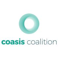 https://anysizedealsweek.com/wp-content/uploads/2021/07/Coasis-Coalition.png