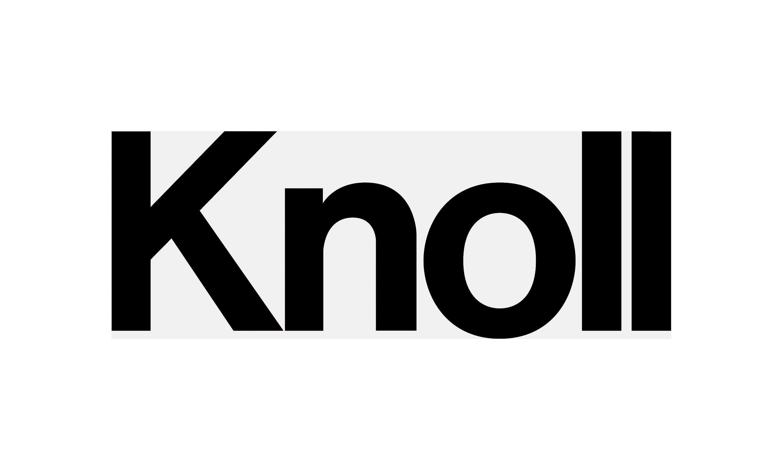 https://anysizedealsweek.com/wp-content/uploads/2021/07/Knoll_Logo_Digital_Black_RGB.png