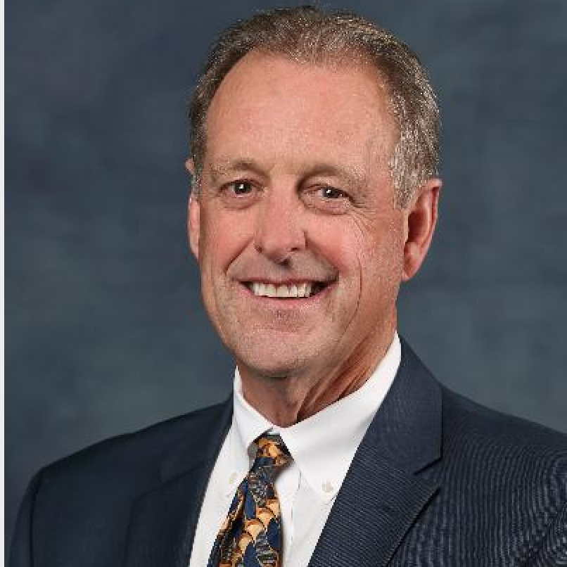 https://anysizedealsweek.com/wp-content/uploads/2021/07/Mayor-John-Jay-Lee-square-pic.png