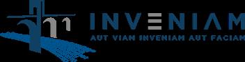 https://anysizedealsweek.com/wp-content/uploads/2021/07/cropped-Inveniam-logo-main_1.png