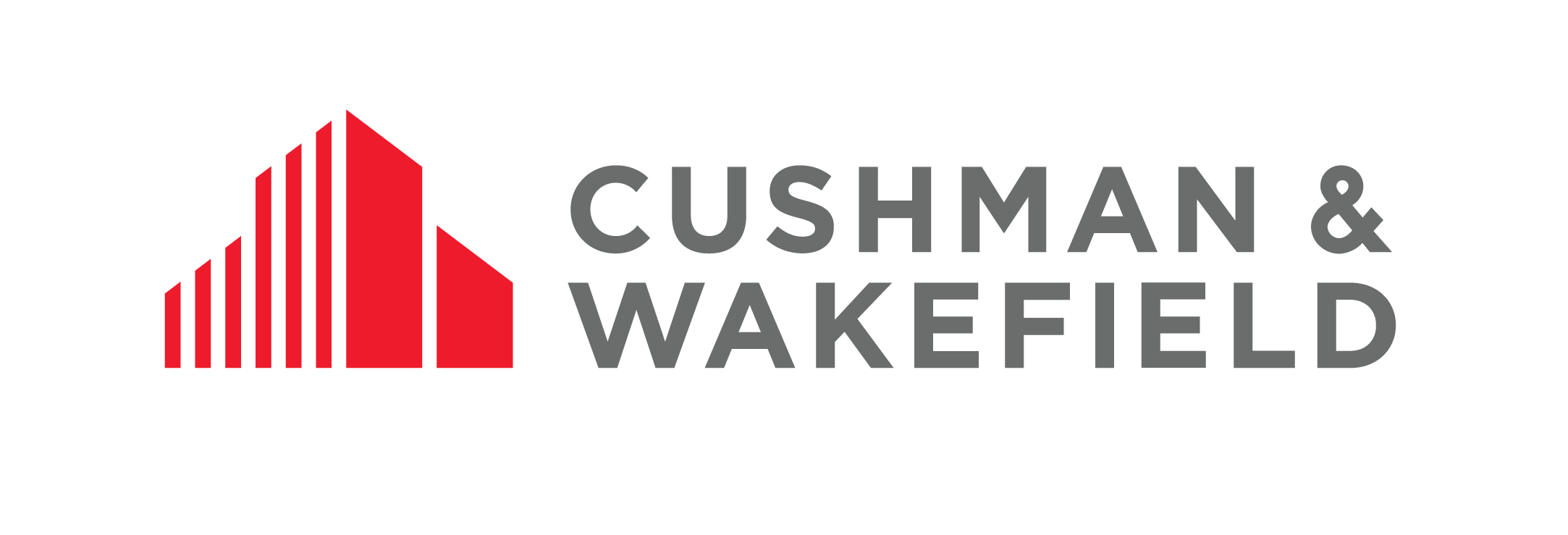 https://anysizedealsweek.com/wp-content/uploads/2021/08/CW_Logo_Color.png