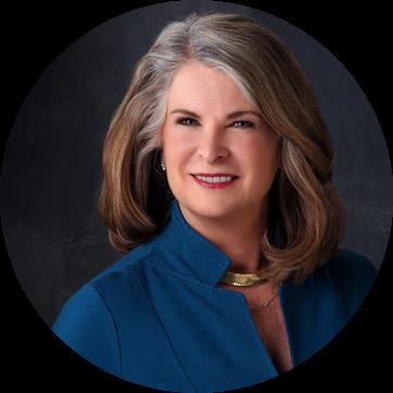https://anysizedealsweek.com/wp-content/uploads/2021/08/Mayor-Debra-Mach-round-pic.png