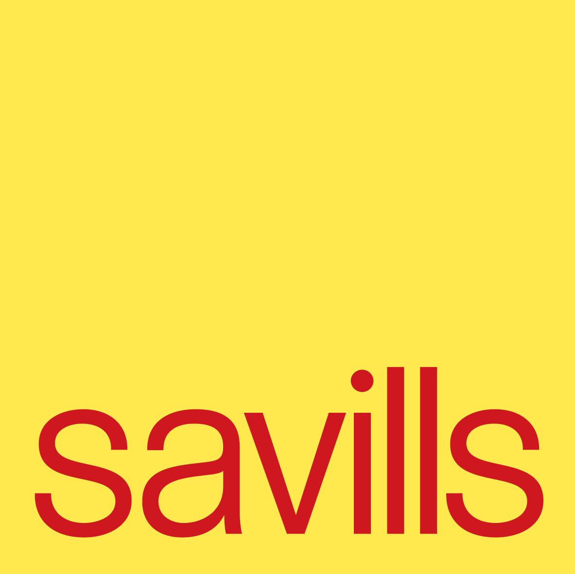 https://anysizedealsweek.com/wp-content/uploads/2021/08/SAV_Logo_Original.png