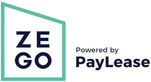 https://anysizedealsweek.com/wp-content/uploads/2021/08/ZEGO-logo.png