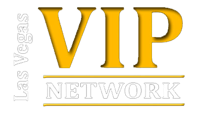 https://anysizedealsweek.com/wp-content/uploads/2021/08/lasvegasvipnetwork-logo.png