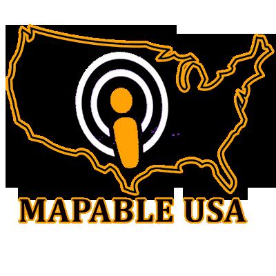 https://anysizedealsweek.com/wp-content/uploads/2021/08/mapablelogo4.png