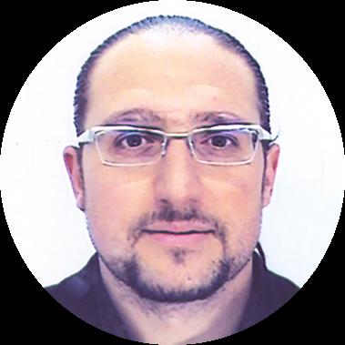 https://anysizedealsweek.com/wp-content/uploads/2021/09/Antoni-Farrugia.png