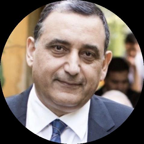 https://anysizedealsweek.com/wp-content/uploads/2021/09/Dr-Majid.png