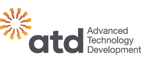 https://anysizedealsweek.com/wp-content/uploads/2021/09/atd-logo.png